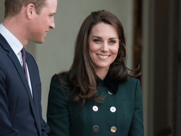 Kate Middleton Is Everything Meghan Markle Wishes She Could Be