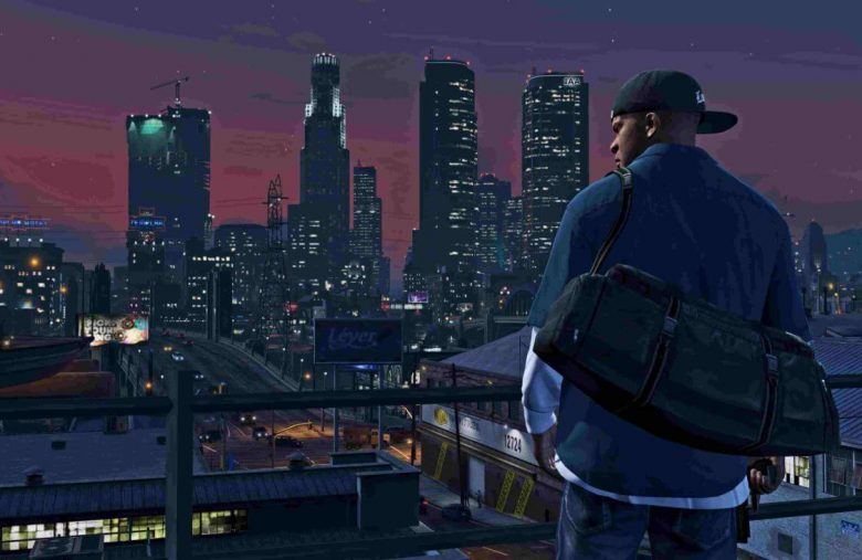 Latest GTA 6 Insider Leak Claims Game is Already Two-Thirds Complete