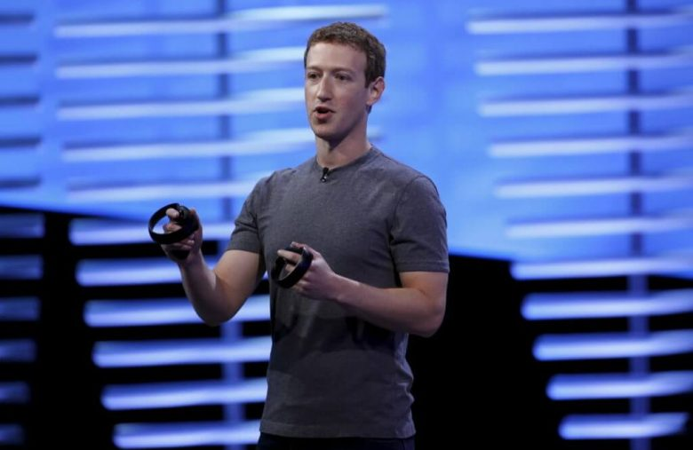Facebook Gaming Makes a Savvy Choice to Focus on Mobile Streaming