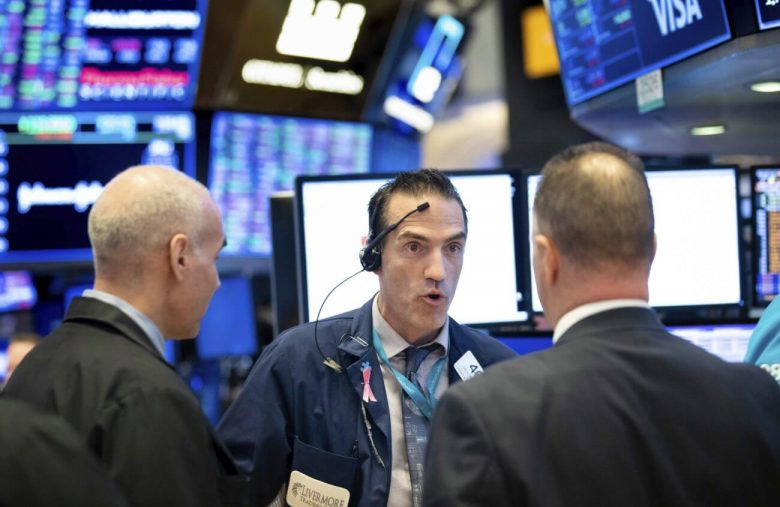 Stimulus Blitz Fools Funds Into Loading Up on Stocks, but Another Crash Is Likely