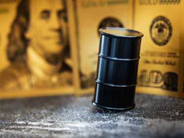 Investors Who Buy This U.S. Oil ETF Are About to Lose a Lot of Money