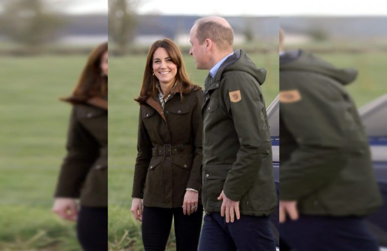 Kate Middleton Is Refreshingly Human – And Britain Is Falling in Love
