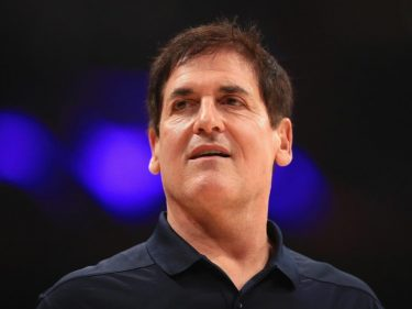 Here's Why Mark Cuban Is Right About Amazon – And Why Morgan Stanley Is Wrong