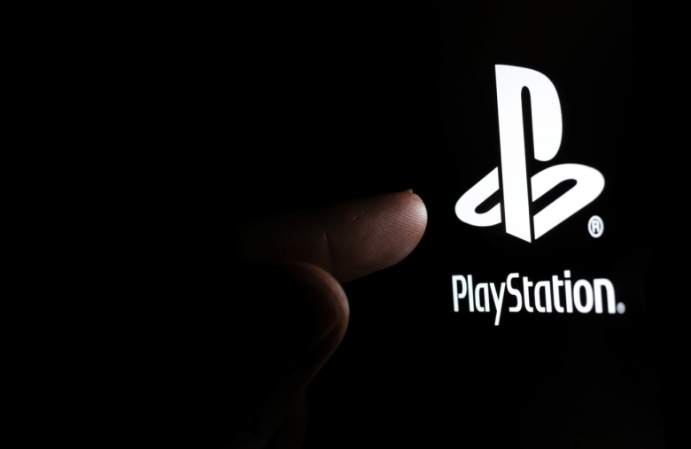 Don't Worry, PS5 Fans – Sony Still Has Plenty of Secrets to Obsess Over
