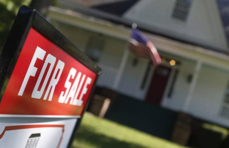 New Housing Market Data Is Bad News for Bargain-Hunting Millennials