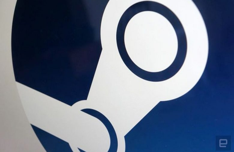 Valve is testing a more human approach to Steam tag searches