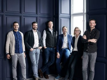 Heartcore Capital's 'Fellowship' offers pre-seed funding for founders building consumer tech during lockdown