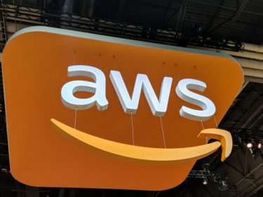 AWS launches Amazon AppFlow, its new SaaS integration service