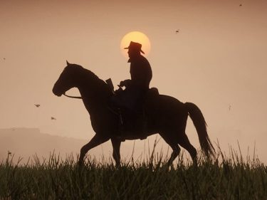 Red Dead Redemption 2 Is Coming to Game Pass – That's a Bigger Deal Than You Think
