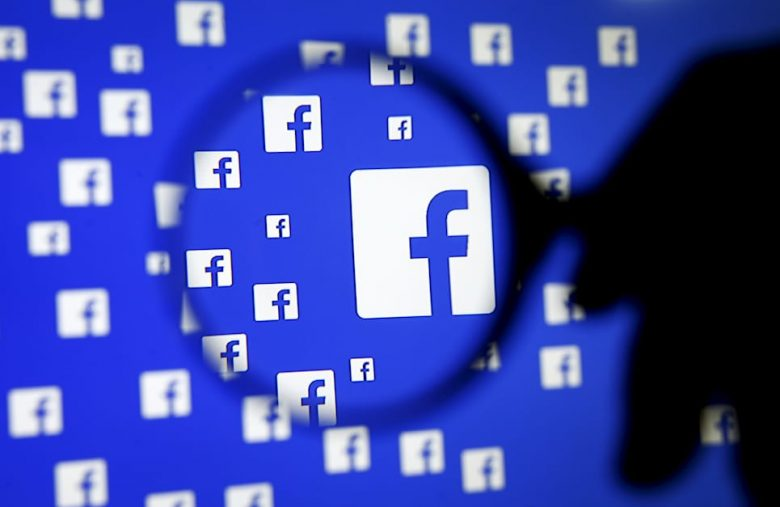 Facebook stops advertisers from targeting users into 'pseudoscience'