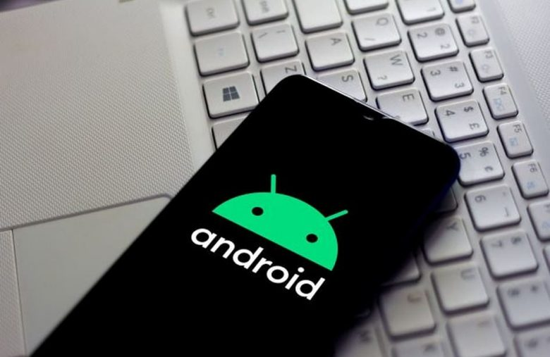 Google's latest Android 11 preview helps devs fix app-breaking bugs