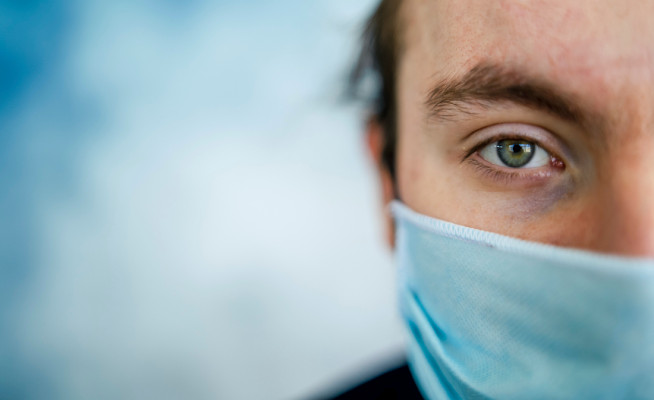 The changing face of employment law during a global pandemic