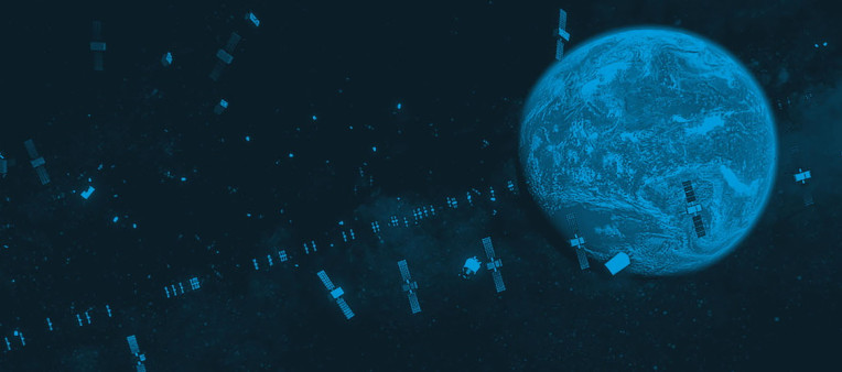 FCC updates orbital debris rules for the first time since 2004