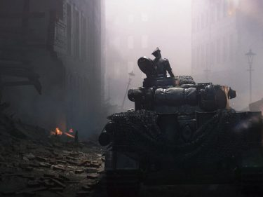 Let's Pour One Out for DICE's Bewildering Battlefield 5 Rehab Project