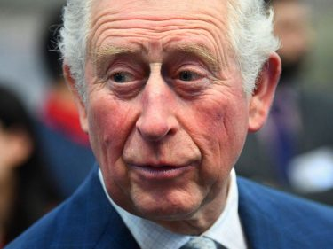 Prince Charles Leads by Example as Millionaires Take Advantage of Taxpayers