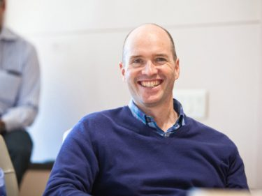 a16z co-founder Ben Horowitz is leaving Lyft's board