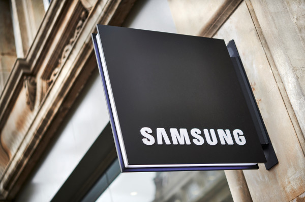 Samsung expects COVID-19 to hurt smartphone and TV sales, but increase demand for memory