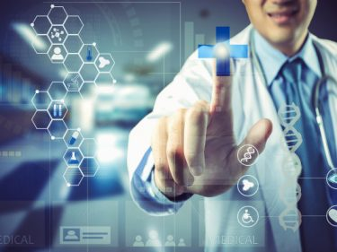 Can API vendors solve healthcare's data woes?