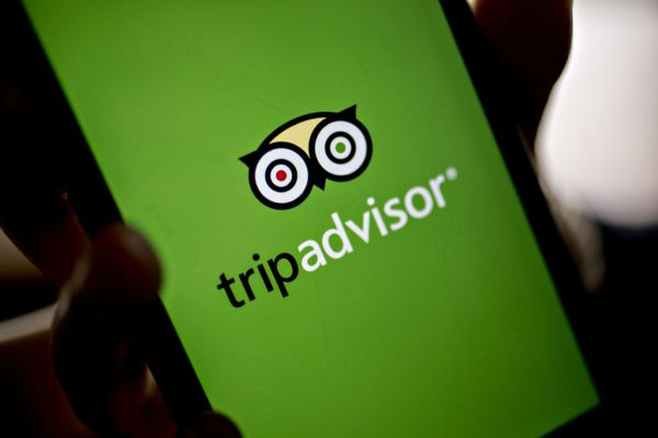 TripAdvisor will cut almost 25% of its workforce as the travel industry languishes