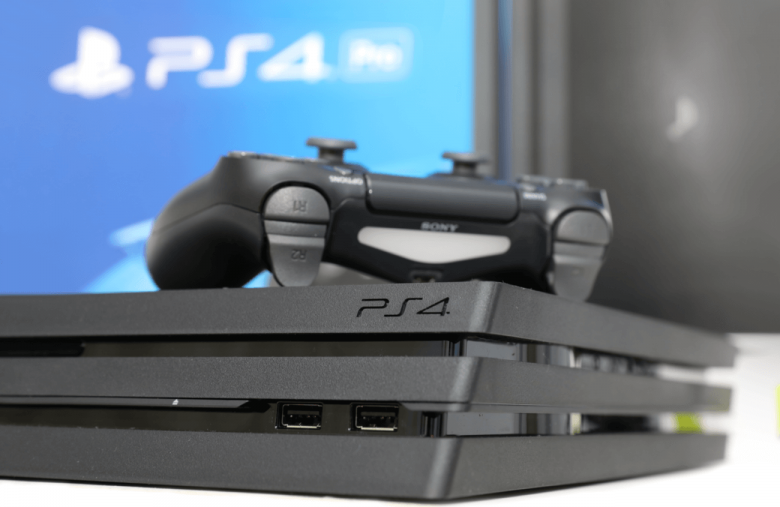 Epic PS Plus 'Leak' Was 100% Fake – Here Are May's Actual Free Games