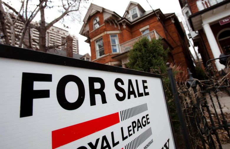 Housing Market May Not Recover in 2020 After 21% Sales Crash