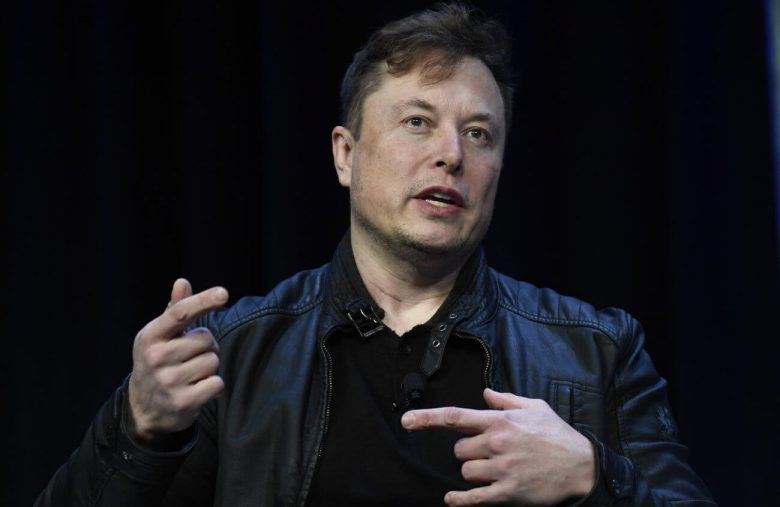 Is Elon Musk Ready to Put American Lives at Risk so Tesla Can Resume Operations?