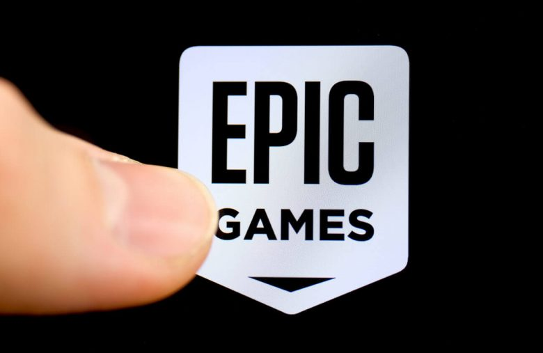 Claiming Epic Games Store Freebies Just Got Way More Annoying