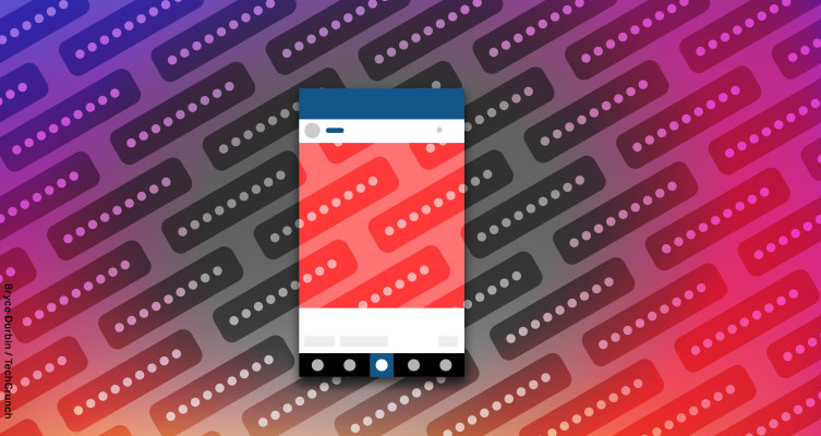 Instagram 'pods' game the algorithm by coordinating likes and comments on millions of posts