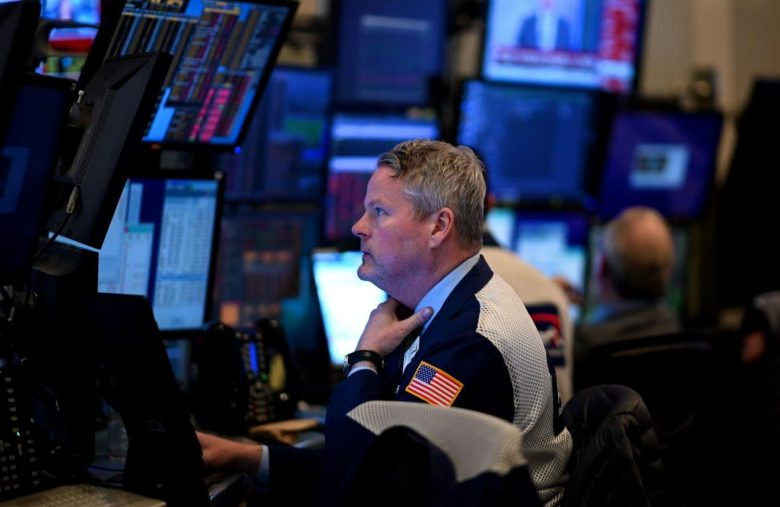 S&P 500 Surge Is a Bear Market Rally Doomed to Collapse: Analyst