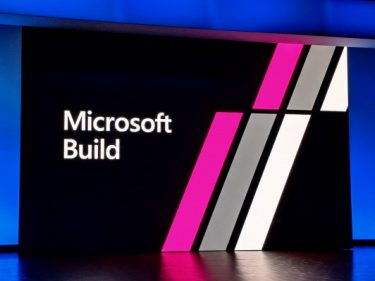 Microsoft opens registration for its free, online Build 2020 developer conference