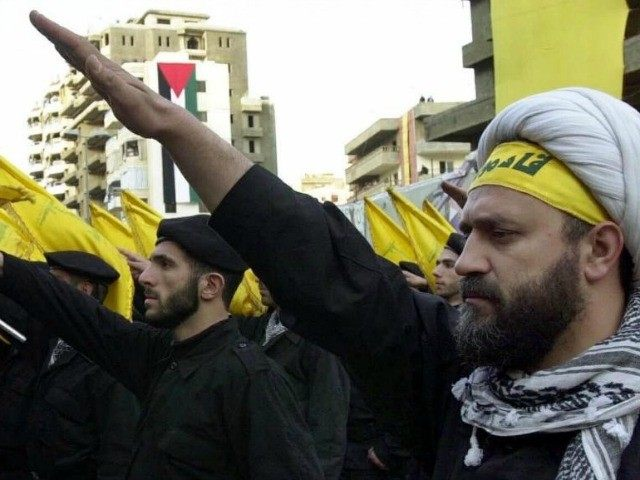 Iran Warns Germany of 'Consequences' for Banning Hezbollah Terrorists