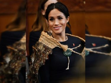 Meghan Markle's Asinine Lawsuit Will Leave Her Completely Humiliated