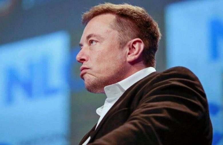 Was Elon Musk's Tesla Stock Tweet The Most Expensive Troll in History?