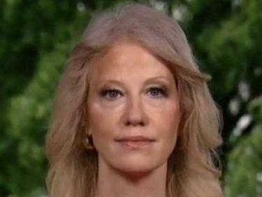 Conway: 'The Fix Was in' to Set Up Flynn