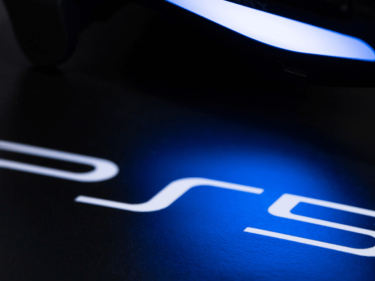How AMD Might Accidentally Kill Sony's PS5 Console