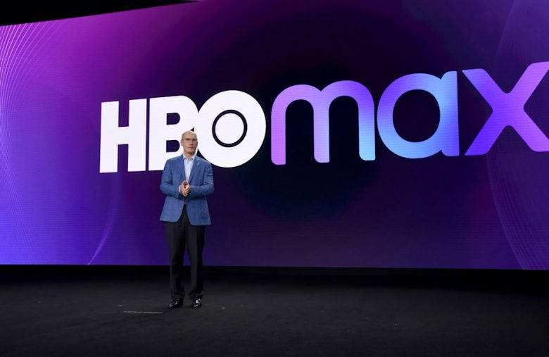 HBO Max pre-order promo drops price to $12 per month for the first year