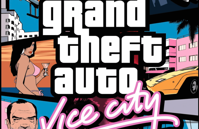 Grand Theft Auto 6 Details Leak – But Should You Believe Them?
