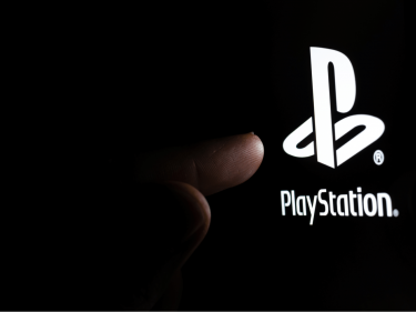 This PS5 Rumor Is Mind-Blowing – But I'm Scared It's Too Good to Be True