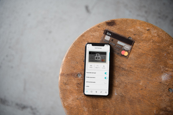 N26 raises another $100 million in Series D extension
