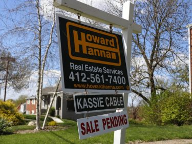 The U.S. Housing Market Could Be Crushed as Home Flipping Returns