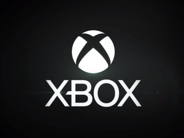 Xbox Series X Boot Animation Makes the Fanboys Spontaneously Explode