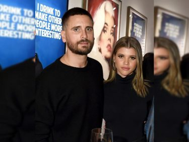 Scott Disick Was Betrayed by His Rehab Facility – He Has Every Right to Sue