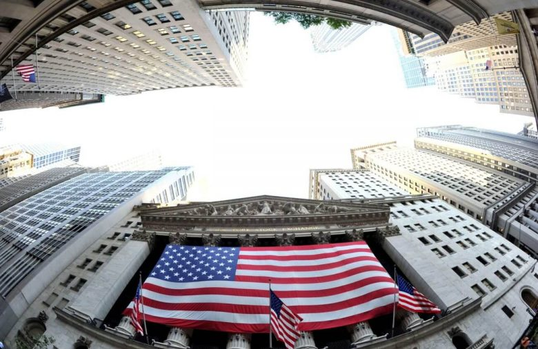Why Dow Jones Bears May Unwittingly Launch the Stock Market Higher