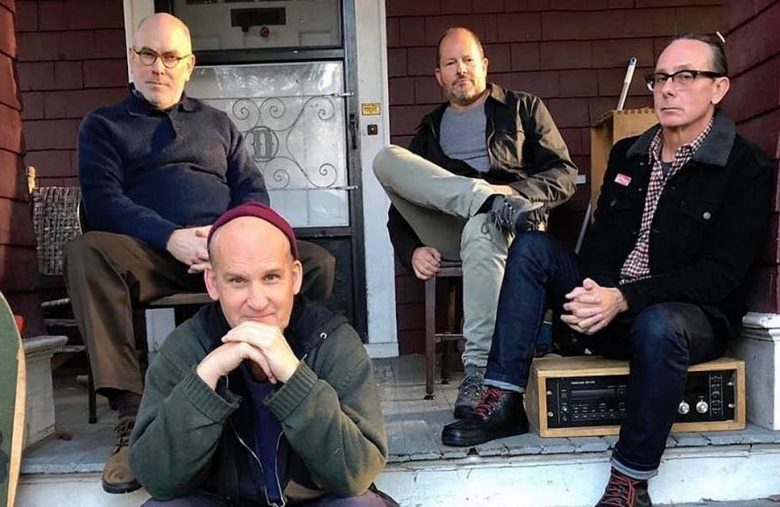 Stream Dischord Records' entire discography for free on Bandcamp