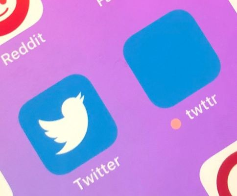 Twitter rolls out changes to threaded conversations following tests in its prototype app, twttr