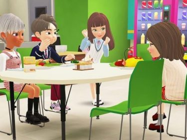Snow's avatar app Zepeto registers 150M users, eyes China market