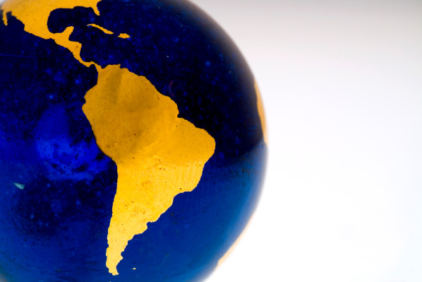 Latin America Roundup: big rounds, big mergers and a $3.8M pandemic fund from Nubank
