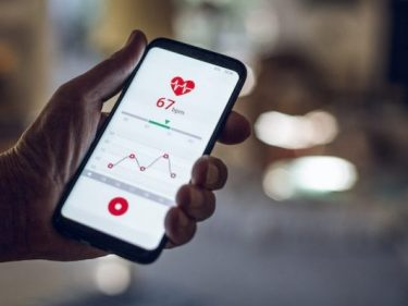 Health APIs usher in the patient revolution we have been waiting for