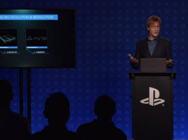 PS5 Rumors: What Insiders Say About Whispers of a June Console Reveal