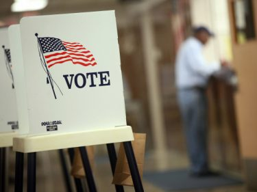 California turns to vote-by-mail to keep residents safe come November